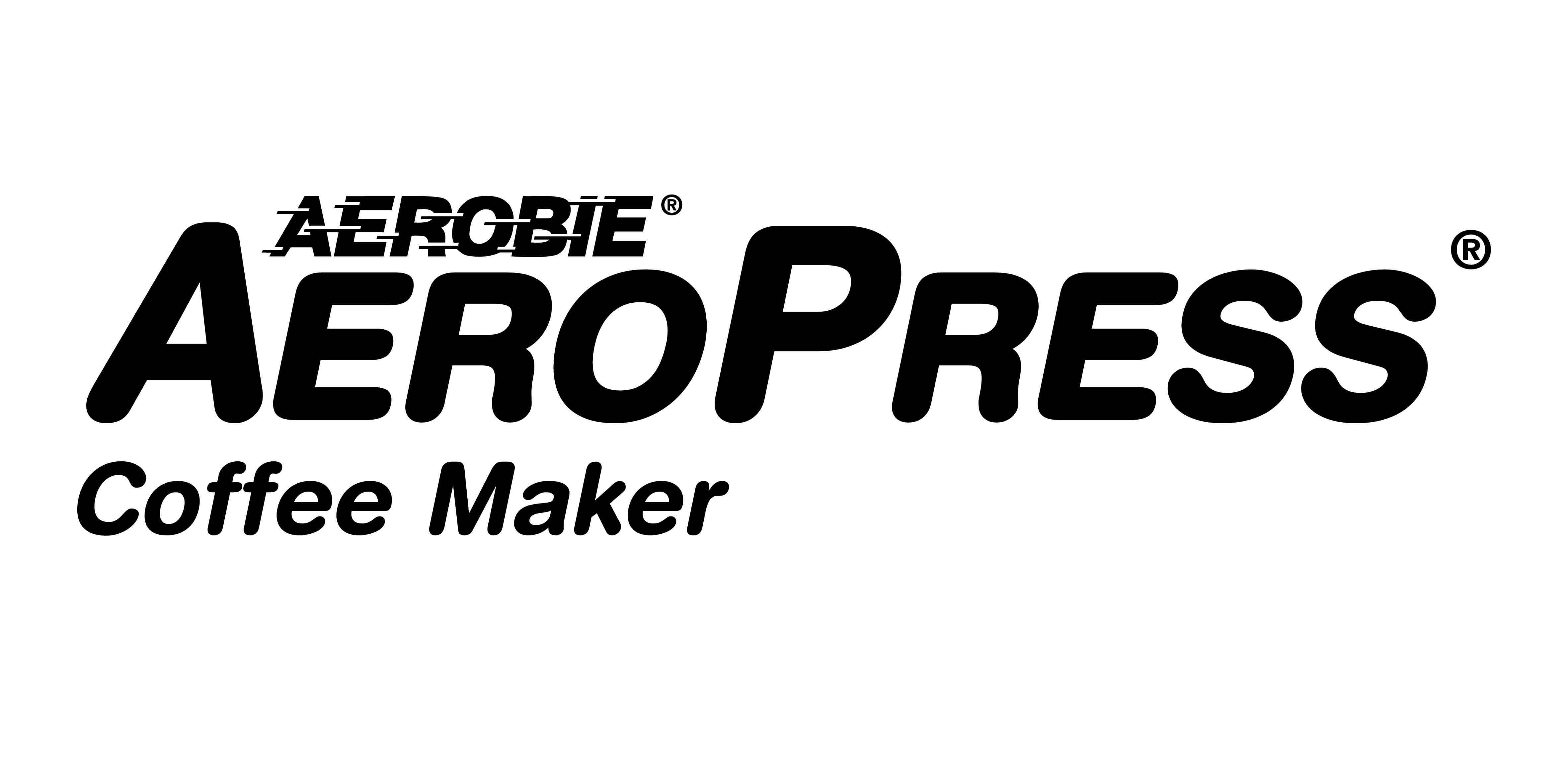 Hoe to make coffee with an Aeropress